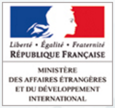 ambassadeFrançaise