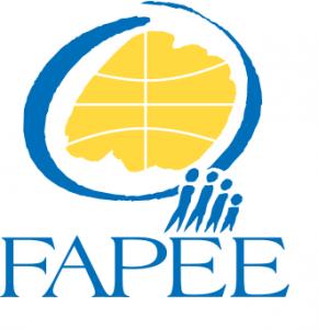 logoFAPEE