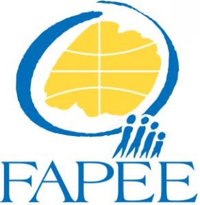 logoFAPEE_2