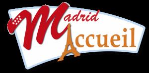 madridAccueil