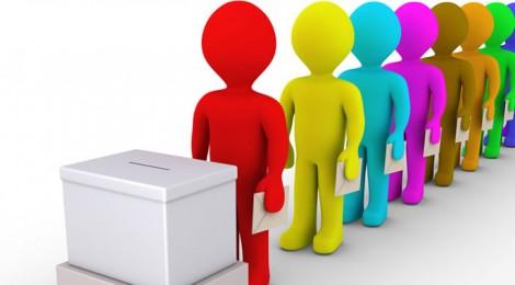 Elecciones representantes de padres de alumnos LFM – 20/10/2017