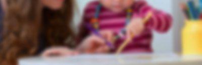 Garde d'enfants et/ou cours de français (Berta)