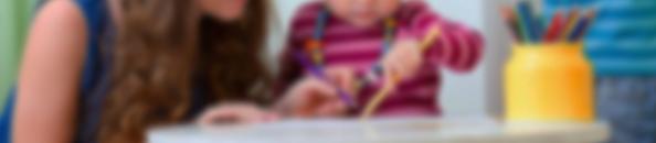 recogida niños y ayuda deberes