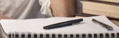 Clases particulares de cualquier asignatura/nivel (Cristina)