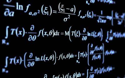 Cours de maths et physique-chimie (Ignacio)