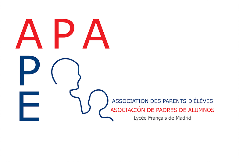 Résumé de la réunion entre l'APA et les représentants syndicaux