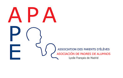 NEWSLETTERS DE L'APA