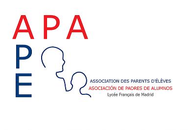 Newsletter APA – novembre / décembre 2019