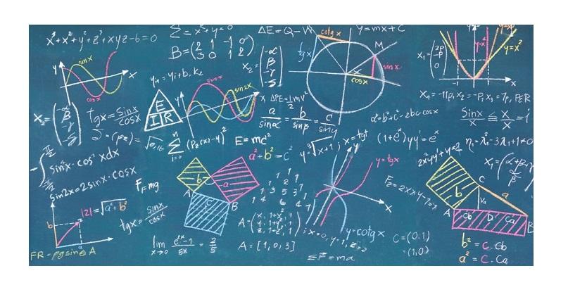 Clases de Matemáticas y Physique-Chimie (Mateo)